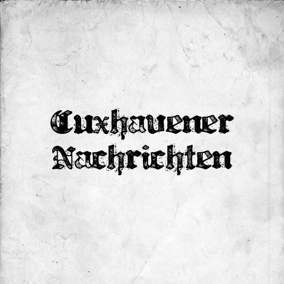 Cuxhavener Nachrichten